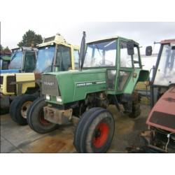 FENDT FARMER 308C