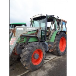 FENDT FARMER 309CI