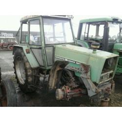 FENDT FARMER 305LS-LSA