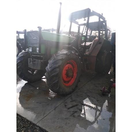 FENDT FARMER 306LS-LSA