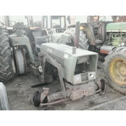 FENDT FARMER 106S