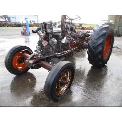 FIAT SOMECA 540
