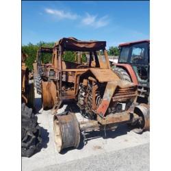 FIAT SOMECA 680
