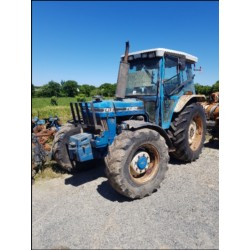 FORD 7410