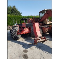MANITOU MLT / 730-120