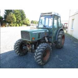 FENDT FARMER 275V