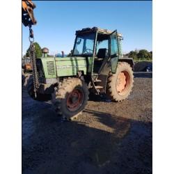 FENDT FARMER 310LS-LSA
