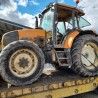 RENAULT - CLAAS ARES 550