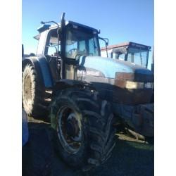 NEW HOLLAND M100 / 8160