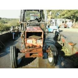 FIAT SOMECA 766