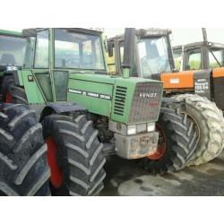 FENDT FARMER 311LS-LSA