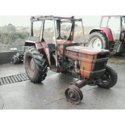 FIAT SOMECA 480